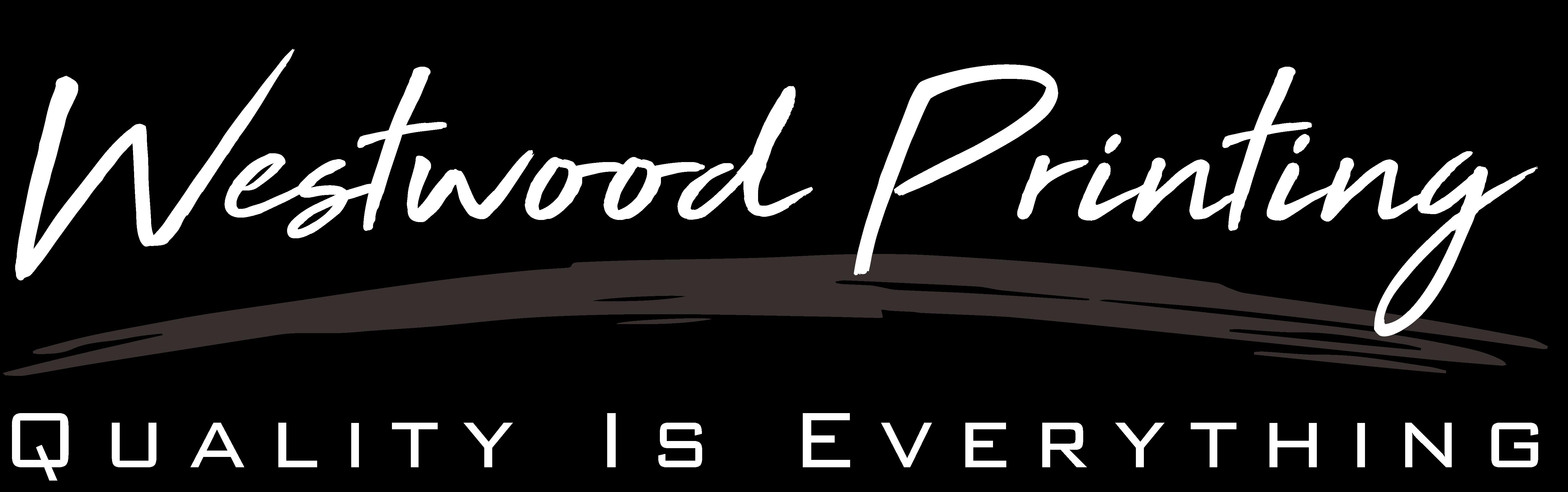 Westwood Printing & Signs